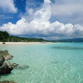 Visit St. Kitts & Nevis - Bucket List Ideas