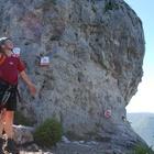 Joris van der Pas's avatar image