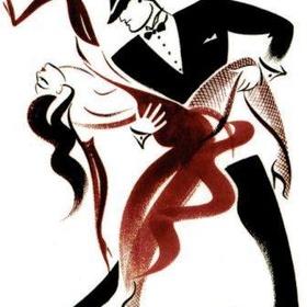 Learn to salsa dance - Bucket List Ideas