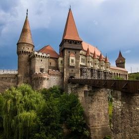 """زيارة قلعة """"Visit a castle"""" - Bucket List Ideas"""
