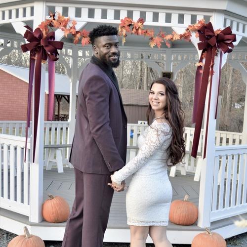 Get Married! - Bucket List Ideas