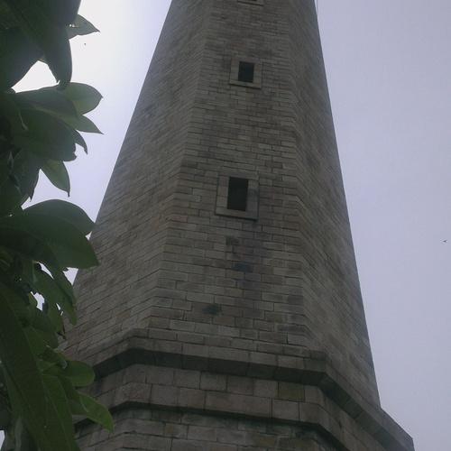 Climb a lighthouse - Bucket List Ideas