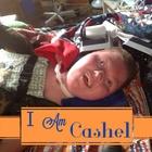 Cashel Gardner's avatar image