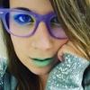 alicia_marlene