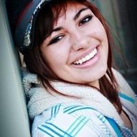 Chloe Garcia