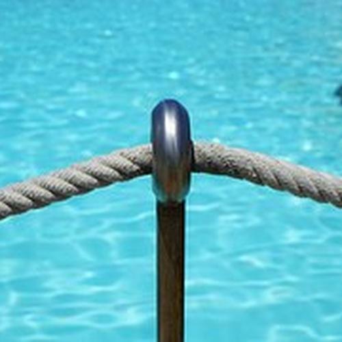 Skinny dip - Bucket List Ideas