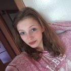 Kateřina Viktorová's avatar image