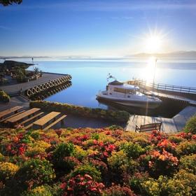 Visit Flor & Fjære in Stavanger - Bucket List Ideas