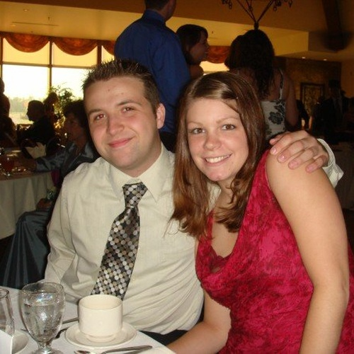 Attend a wedding - Bucket List Ideas