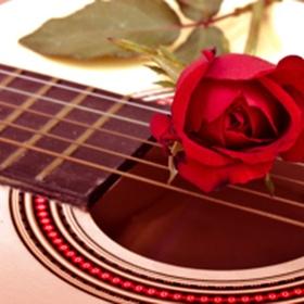Celebrate Our Musical Instrument Anniversary - Bucket List Ideas