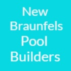New Braunfels  Pool Builders's avatar image