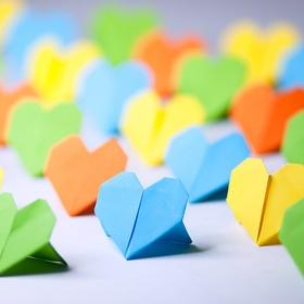 Exchange love letters - Bucket List Ideas