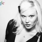 Adrienne Thiesing's avatar image