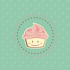 Layla Ross's avatar image