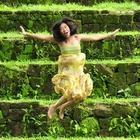 Teresa Ng's avatar image