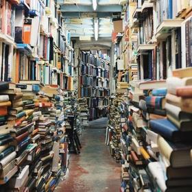 Read The Goodreads Top 100 Books - Bucket List Ideas