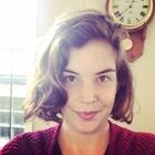 Lauren Smalley's avatar image