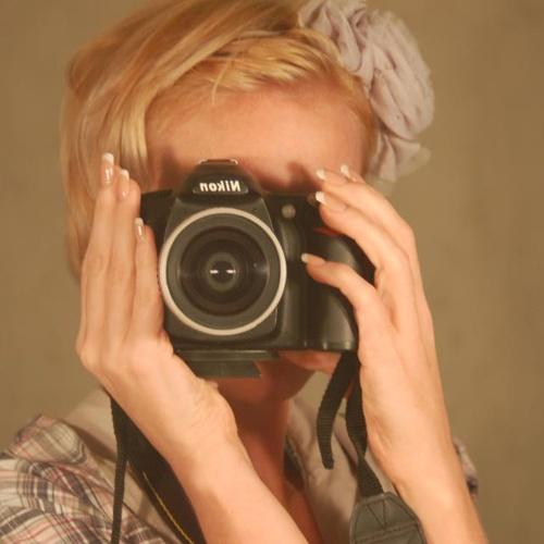 Be a wedding photographer for my friends - Bucket List Ideas