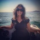 Rebecca Betts's avatar image