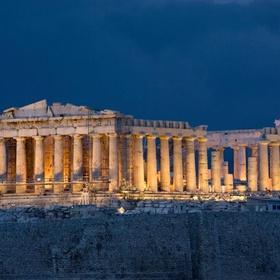 Run the original Marathon, from Marathon to Athens Greece (24.85 Miles) - Bucket List Ideas