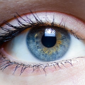 ICL (Eye-Surgery) - Bucket List Ideas