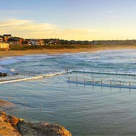 Go back to North Curl Curl Beach - Bucket List Ideas