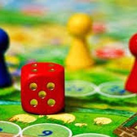 Develop a successful board game - Bucket List Ideas