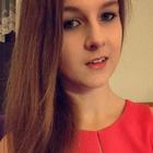 Ania Górecka's avatar image