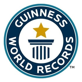 Attempt to Break a World Record - Bucket List Ideas