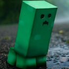 Iris May's avatar image
