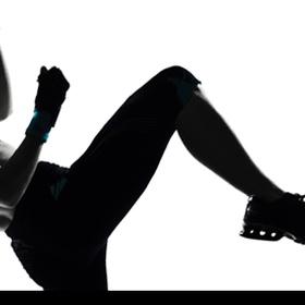 Take a kickboxing class - Bucket List Ideas