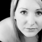 Laura Cody's avatar image