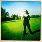 Laura Breakspear's avatar image