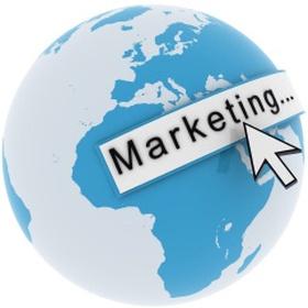 Having an online marketing - Bucket List Ideas