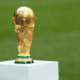 Go to a world cup (soccer) - Bucket List Ideas