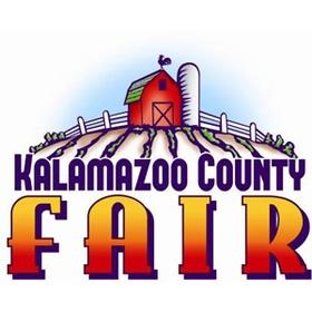 Go to the county fair - Bucket List Ideas