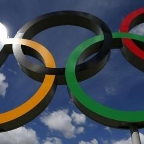 Go to the Olympics (as a spectator) - Bucket List Ideas