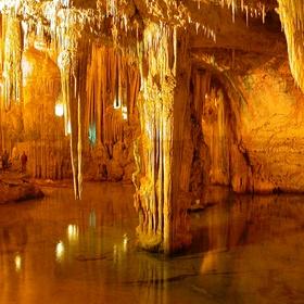 Visit Grotta di Nettuno - Bucket List Ideas