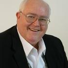 Steve Chipman's avatar image