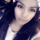 Leslie Ruiz's avatar image