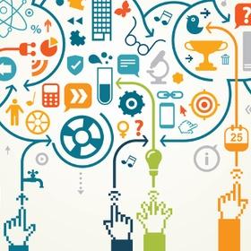 Learn Data Science - Bucket List Ideas