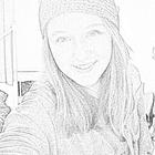 Kalena Parks's avatar image