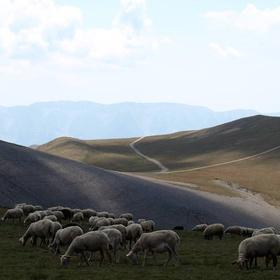 Visit Madriu-Perafita-Claror Valley - Bucket List Ideas