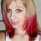 Sarah Boden's avatar image