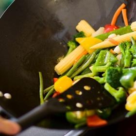 Cook Every Recipe in a Cookbook - Bucket List Ideas