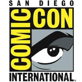 Go to Comic-Con in San Diego - Bucket List Ideas