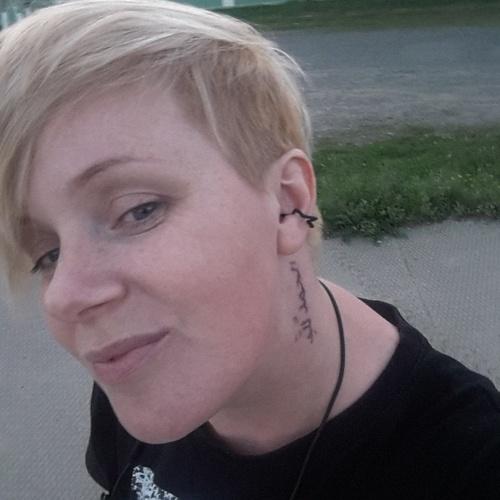 To wear kaff earrings - Bucket List Ideas