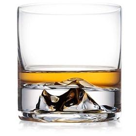 Go Whisky Tasting - Bucket List Ideas