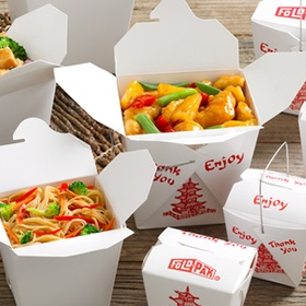 """Eat """"Chinese"""" Food in China - Bucket List Ideas"""
