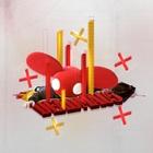 Ibrahim Chambers's avatar image